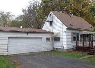 Foreclosure  id: 4061624
