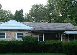 Foreclosure  id: 4061637