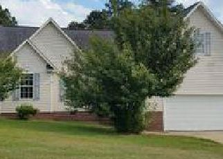 Foreclosure  id: 4061681