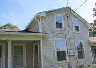 Foreclosure  id: 4061708
