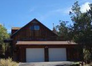 Foreclosure  id: 4061722