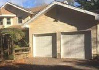 Foreclosure  id: 4061732