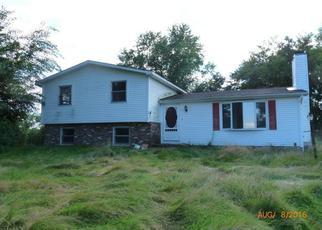 Foreclosure  id: 4061805