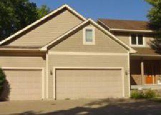 Foreclosure  id: 4061814