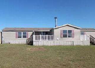 Foreclosure  id: 4061815
