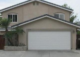 Foreclosure  id: 4061861
