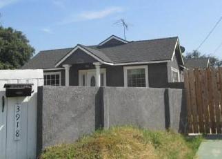 Foreclosure  id: 4061864