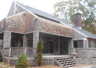 Foreclosure  id: 4061892