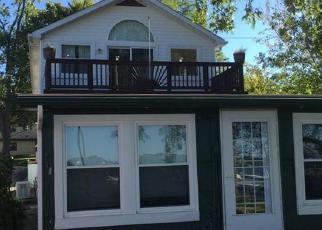 Foreclosure  id: 4062049