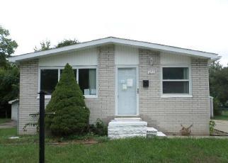 Foreclosure  id: 4062060