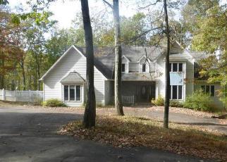Foreclosure  id: 4062171