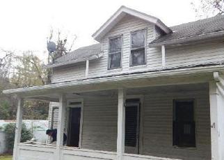 Foreclosure  id: 4062194