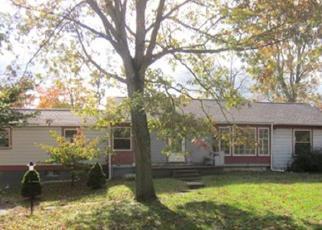 Foreclosure  id: 4062226