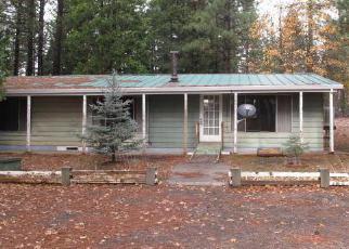 Foreclosure  id: 4062337