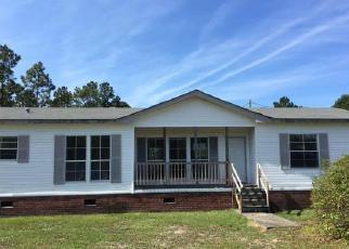 Foreclosure  id: 4062413