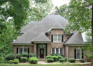 Foreclosure  id: 4062455
