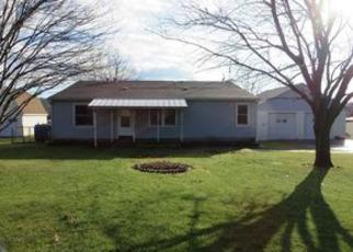 Foreclosure  id: 4062532