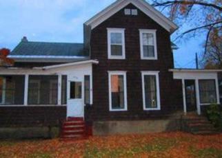 Foreclosure  id: 4062654