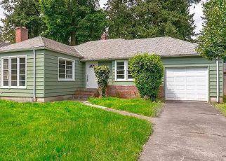 Foreclosure  id: 4062731