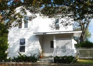 Foreclosure  id: 4062838