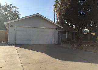 Foreclosure  id: 4062854