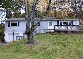 Foreclosure  id: 4062861