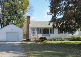 Foreclosure  id: 4062864