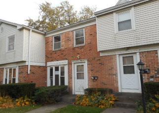 Foreclosure  id: 4062918