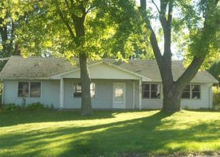 Foreclosure  id: 4062936