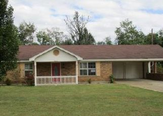 Foreclosure  id: 4062998
