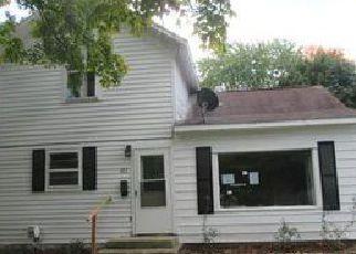 Foreclosure  id: 4063044