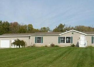 Foreclosure  id: 4063052
