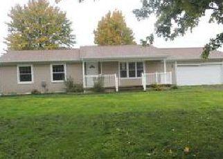 Foreclosure  id: 4063056