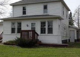 Foreclosure  id: 4063063