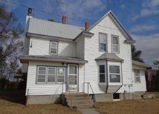 Foreclosure  id: 4063087