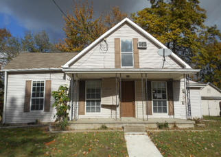 Foreclosure  id: 4063119