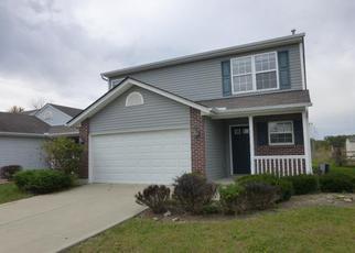 Foreclosure  id: 4063123