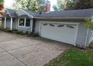 Foreclosure  id: 4063139