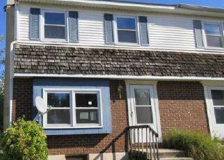 Foreclosure  id: 4063185