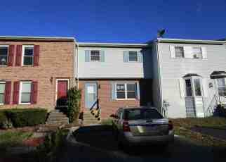 Foreclosure  id: 4063189