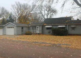 Foreclosure  id: 4063208
