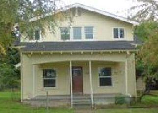Foreclosure  id: 4063266