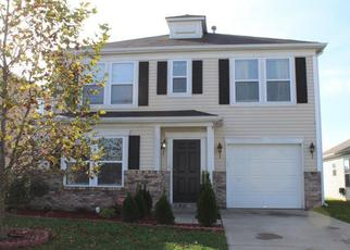 Foreclosure  id: 4063309