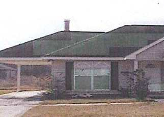Foreclosure  id: 4063365