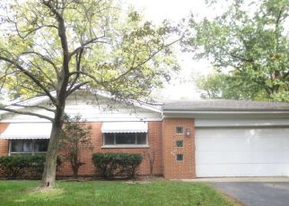 Foreclosure  id: 4063381