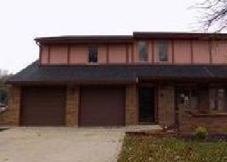 Foreclosure  id: 4063592