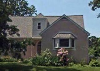 Foreclosure  id: 4063636