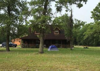 Foreclosure  id: 4063727