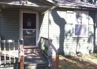 Foreclosure  id: 4063799