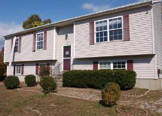 Foreclosure  id: 4064065